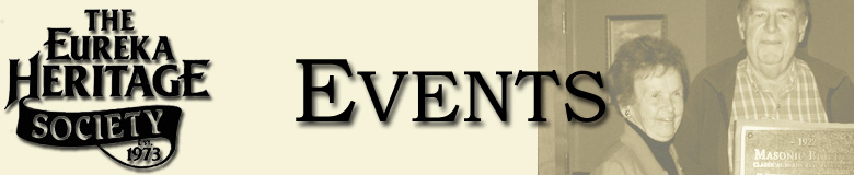 banner_events