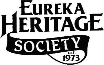 Eureka Heritage Society